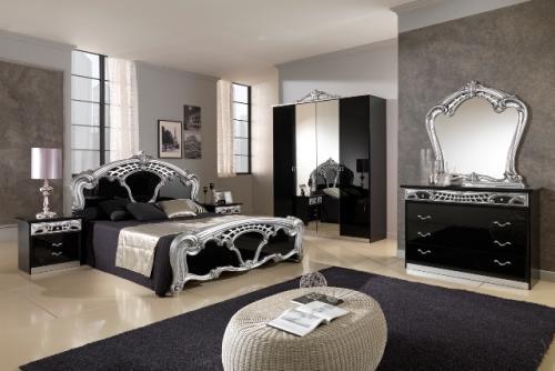 صور تصاميم غرف نوم ابداع