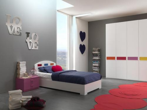 احدث تصاميم غرف نوم اطفال 2019 بالصور