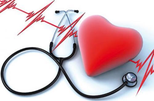 صور - طرق الحماية من امراض القلب