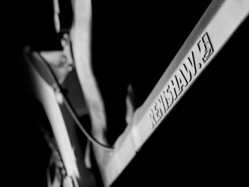 صور - انتاج اول دراجة فى العالم باستخدام الطابعة الثلاثية الابعاد 3D