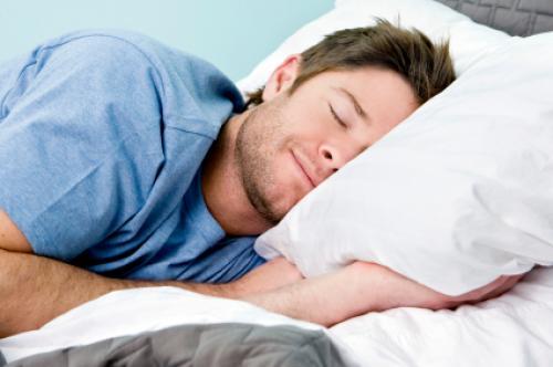 صور - افضل الطرق لعلاج الارق والحصول على نوم هادئ ومريح