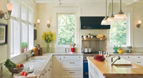 ديكور المطبخ, ديكور, المطبخ, الديكور, ديكورات, الديكورات, مطبخ, ديكور مطابخ, ديكور مطبخ, فن ديكور المطبخ, ديكور للمطبخ, افكار ديكور المطبخ, مطبخ ديكور, ترتيب ديكور المطبخ, ديكورات مطابخ, تصميم منازل, المطبخ