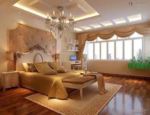 بالصور صور اسقف غرف نوم 150 3 or 1405081116