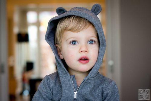 صور - مجموعة من اجمل صور اطفال صغار