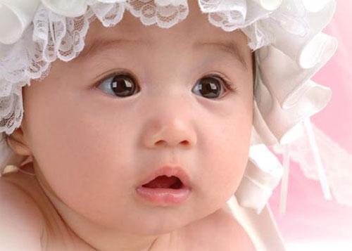 صور - اجمل صور اطفال حديثي الولادة
