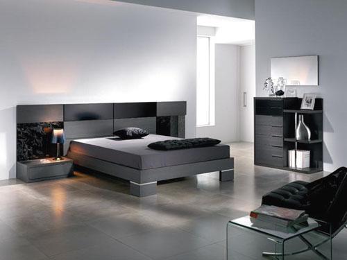 2015 - Dormitorios modernos para adultos ...