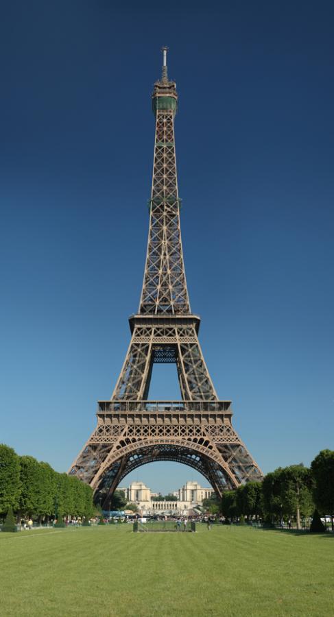 اجمل صور برج ايفل اهم المزارات السياحية في باريس ماجيك بوكس