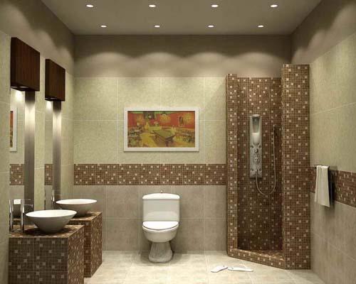 نتيجة بحث الصور عن سيراميك الحمامات