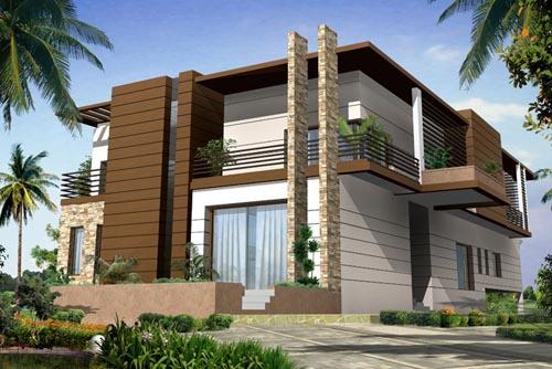 home design industrial html with Latest Villas Desgins With Pictures 285 on 54 furthermore 3dc66ea05ad67851 Small House On Stilts Modern Stilt House moreover Saudi Arabia City as well Electric Suites Sorrento F 96 moreover Dolphine.