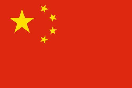 مطلوب مترجمين لغه صينيه