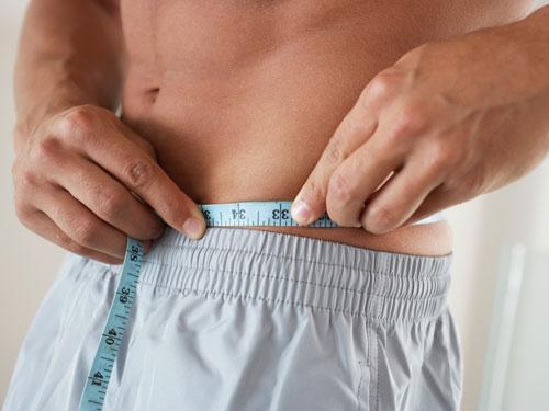 صور - كيفية تخفيف الوزن للسيطرة على مرض السكري