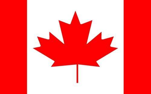 معلومات عن كندا tr10.gif
