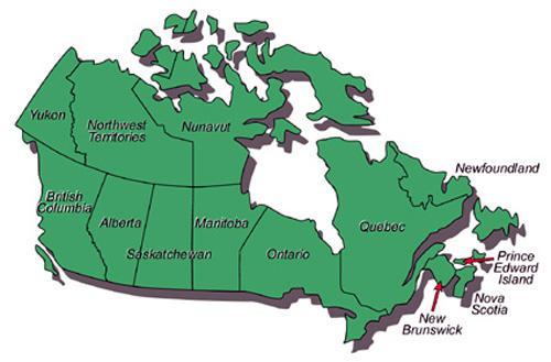 معلومات عن كندا 314-6-or-1412086390.jpg