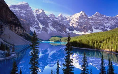 معلومات عن كندا 314-7-or-1412086391.jpg