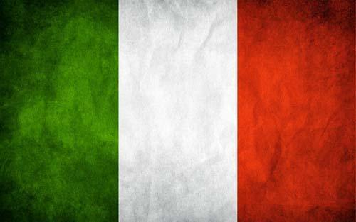 60 موقع تعلم الإيطالية مجاناً 334-2-or-1413725615.