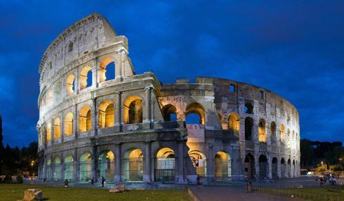 صور - معلومات عن ايطاليا بالصور