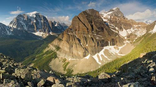 قمة الجبل 375-1-or-1419320930.