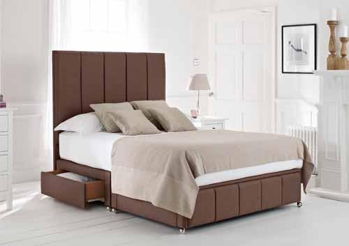 صور - كيف تعرف موعد تغيير سرير النوم الخاص بك ؟