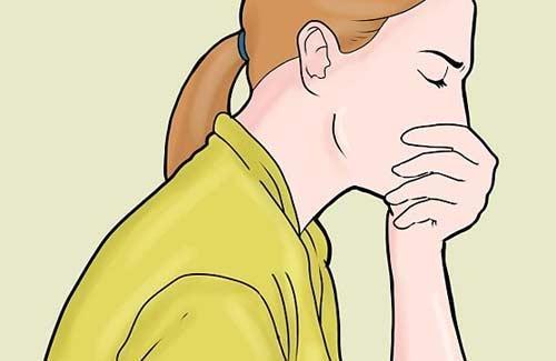 نتيجة بحث الصور عن ما هي أعراض الحمل