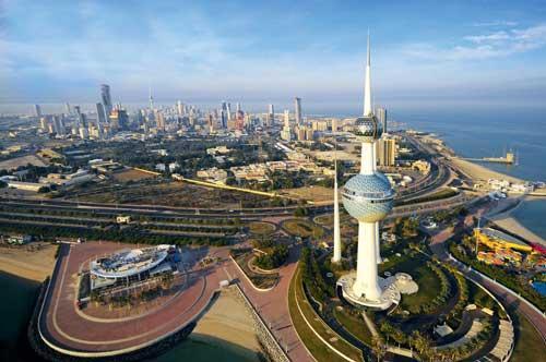 معلومات عن الكويت 517-2-or-1435057393.jpg