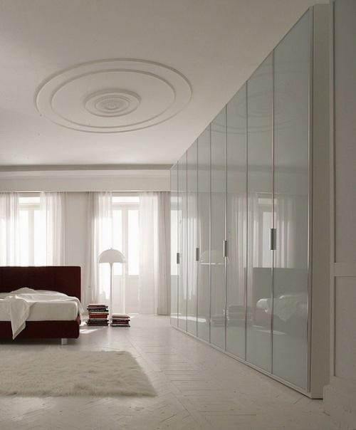 احدث دواليب غرف نوم مودرن بالصور   ماجيك بوكس