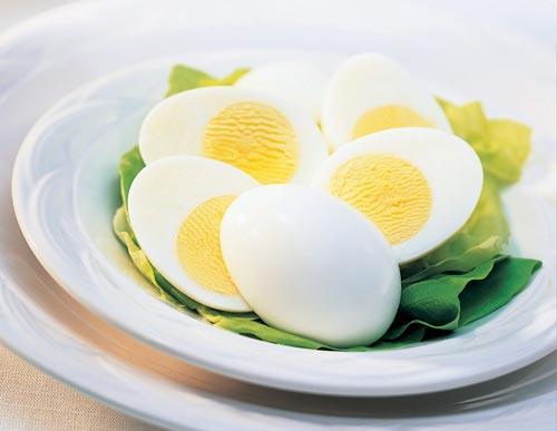 صور - افضل الاطعمة الصحية للاطفال