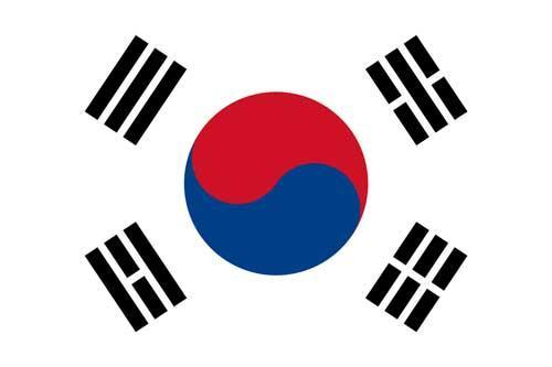 صور - معلومات عن كوريا الجنوبية بالصور