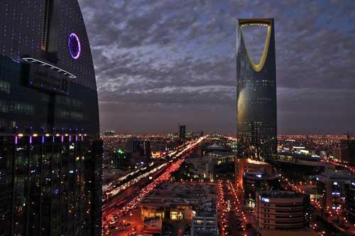 عاصمة السعودية 613-1-or-1439883438.jpg