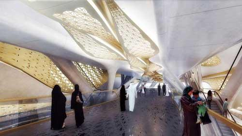 صور - ماهي عاصمة السعودية ؟