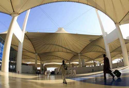 عاصمة السعودية 613-3-or-1439883440.jpg