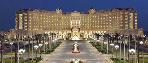 عاصمة السعودية 613-5-or-1439883442.jpg
