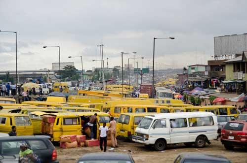 صور - ما هي عاصمة نيجيريا ؟