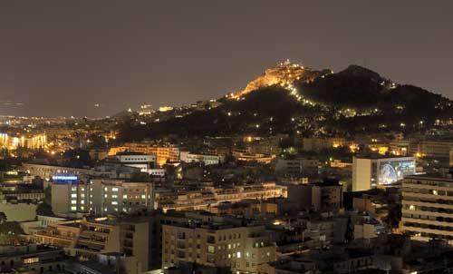 عاصمة اليونان 667-2-or-1444485461.jpg