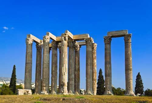 عاصمة اليونان 667-3-or-1444485462.jpg