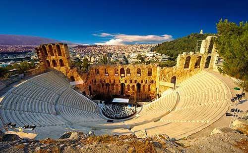 عاصمة اليونان 667-5-or-1444485465.jpg