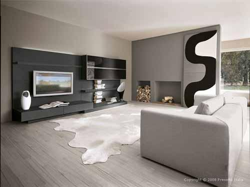 2016. Black Bedroom Furniture Sets. Home Design Ideas