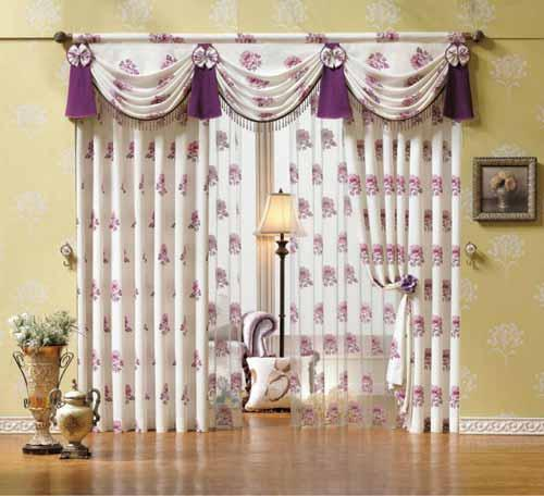 kitchen curtain designs gallery احدث موديلات ستائر مودرن 2016 ماجيك بوكس 4364