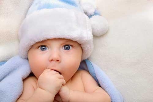 صور - هل يؤثر تناول الكافيين على الرضاعة الطبيعية ؟