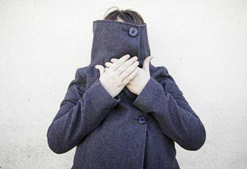 صور - 8 اعراض تدل على اكتئاب ما بعد الولادة