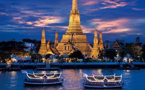 عاصمة تايلاند 787-1-or-1452970760.jpg