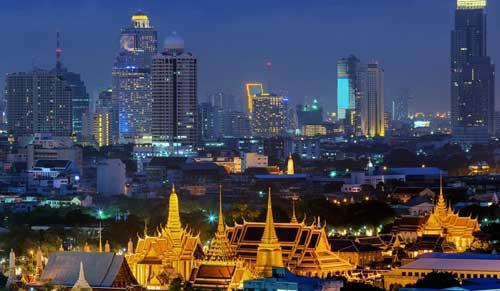 عاصمة تايلاند 787-2-or-1452970761.jpg