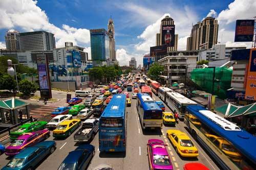 عاصمة تايلاند 787-3-or-1452970762.jpg