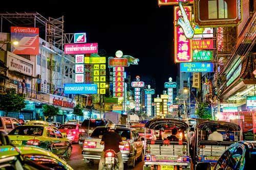 عاصمة تايلاند 787-4-or-1452970763.jpg