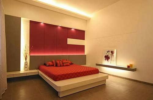 Moxy Hotels Moving Into Us With New Orleans Tempe Openings besides Bedroom Furniture Names Furnitureclassic Bedroomsbarocco Black Wgoldside Tap Your Rate 2 in addition Shopping For Firepits also 10 09 15 For Sale Glen Allen Modern Townhomes South Austin 78704 in addition Tom Dixon Design Research Studio Mondrian London 10 06 2014. on modern bedrooms 2016