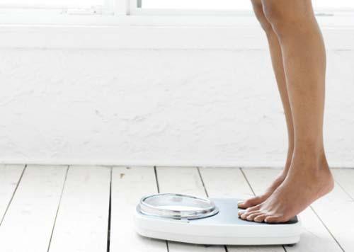 صور - الاشياء التى تؤدى الى زيادة الوزن يوميا