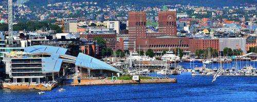 عاصمة النرويج 879-2-or-1457842992.jpg