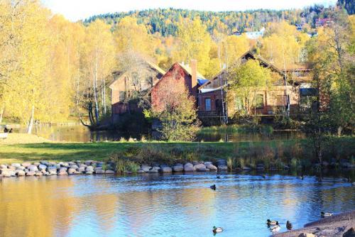 عاصمة النرويج 879-3-or-1457842993.jpg