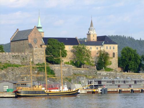 عاصمة النرويج 879-4-or-1457842994.jpg