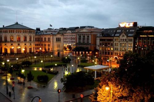 عاصمة النرويج 879-5-or-1457842995.jpg