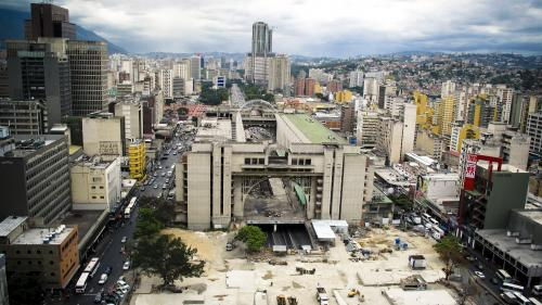 عاصمة فنزويلا 918-1-or-1460312967.jpg